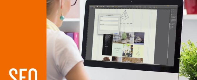 5 Essential SEO Tips for Adobe Muse Sites   MuseThemes.com