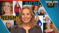 General Hospital News Genie Francis unexpectedly appeared in the new role seo advertising company