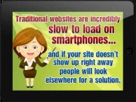 Mobile Marketing Services And SEO For Small Business