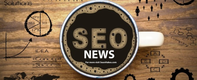 SEO News | July 2018 Google Page Speed Ranking Factor Announcement