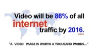 Video SEO for business.  Why should you be using it now?